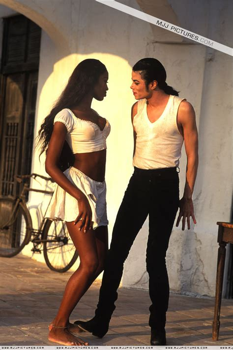 Who Are In The Closet by In The Closet Michael Jackson Photo 7143413 Fanpop