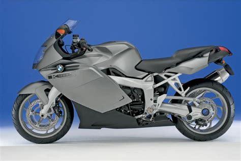 Bmw K1200r by 2006 Bmw K1200r Moto Zombdrive