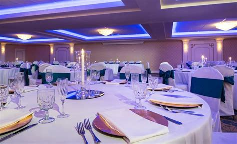 event venues near baltimore holiday inn columbia east jessup