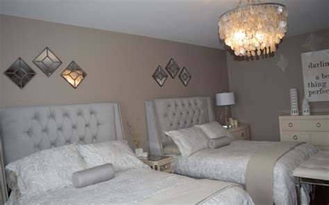 how to create a peaceful bedroom rochester hills interior designer gives bedroom decorating
