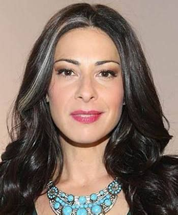 black hair with grey streak image result for black hair with grey streak hair care