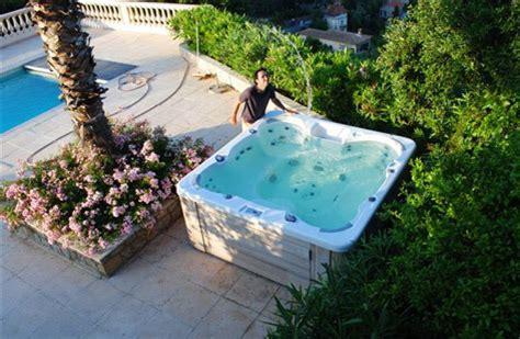 entretien spa infos et conseils pour l entretien de votre spa