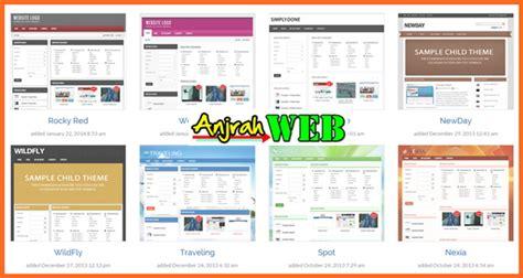 theme wordpress jualan online 2 rekomendasi theme wordpress untuk agen properti rumah