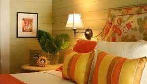 15 bright fall decorating ideas warming home interiors