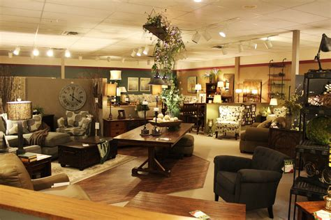 couch shops newest decorating trends hansen s furniture event katie