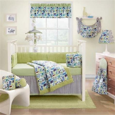bananafish bedding bananafish joshua baby bedding and more baby bedding and