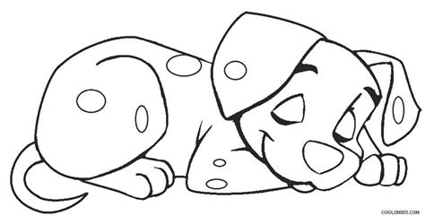 litter of puppies coloring pages litter of puppies coloring pages coloring pages