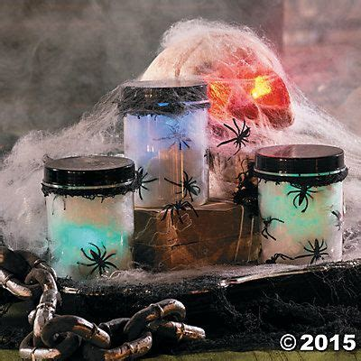 halloween themes line create a spooky indoor ambiance for your next halloween