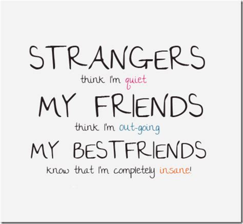 Quotes About And Friendship Friendship Quotes Top 15 Best Friend Quotes Collection