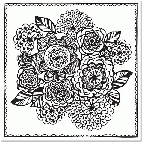design coloring books mexican folk coloring pages coloring home
