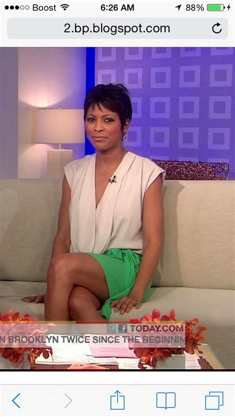 tamron hall is an idiot 18 best kathy tur images on pinterest katy tur a video