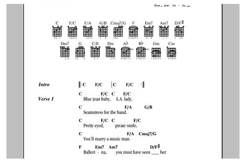best Dayung Sampan Chords image collection