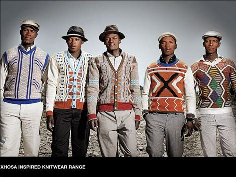 hoodie design south africa 17 best images about manhood on pinterest traditional