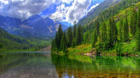colorado landscape desktop background hd 1920x1080