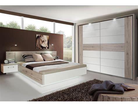 schlafzimmer komplett hochglanz weiss romana schlafzimmer sandeiche weiss hochglanz