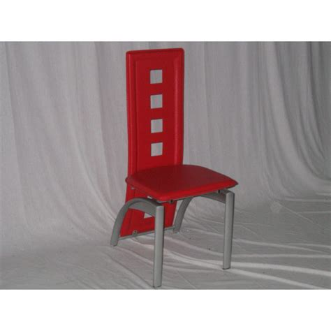 sedie vendita vendita sedia ecopelle prezzi sedie ristorante sedie bar