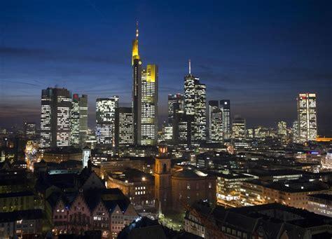 banken frankfurt steuerhinterziehung banken m 252 ssen kundendaten an usa