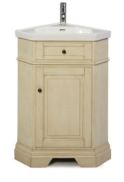 Corner Sink Vanities corner sinks