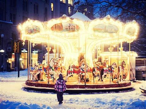 best christmascarpusel carousel for sale beston carousel ride for sale