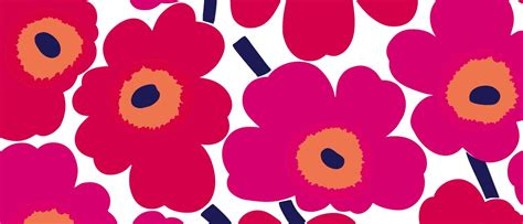 Your Journey A Pleasant One Marimekko by Meet The Marimekko Designers