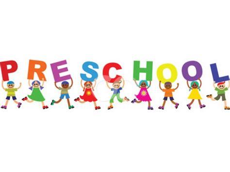 registration closes soon integrated preschool program