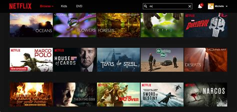 best on netflix the best 4k and tv shows on netflix