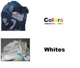 how do i wash colored clothes how to wash clothes make whites white and colors bright