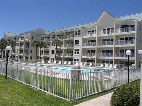 1 Bedroom Condos On The In Destin Florida maravilla in destin florida across the from the