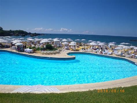 best hotel in biarritz biarritz hotel du palais swimming pool picture of