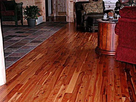 australian cypress hardwood flooring heritage wood floors australian cypress
