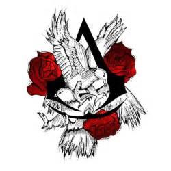 11 assassins creed tattoo designs