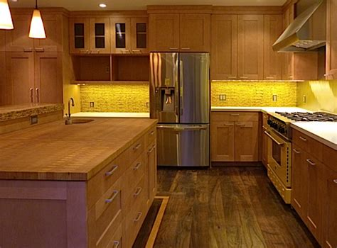 strip kitchen cabinets flexible led strip lights cool tools