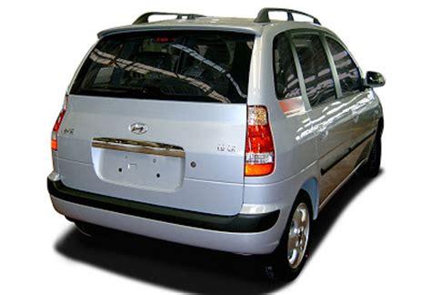 inokom matrix harga kereta di malaysia