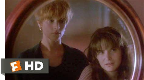 Watch Singles 1992 Single White Female 2 8 Movie Clip I Ve Been Worried Sick 1992 Hd Youtube