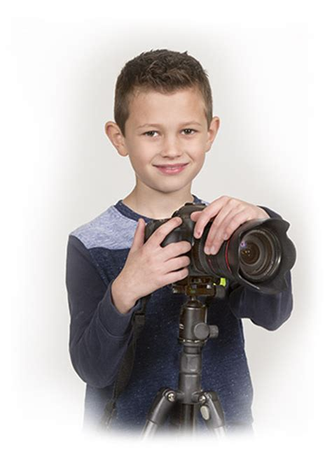 best digital cameras for kids review of top childrens cameras