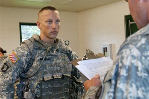 Commissioned Officer by Army Names 2013 Soldier Nco Of Year Article The