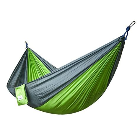 winner outfitters double cing hammock double and single cing hammocks ultralight portable