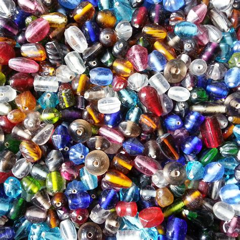 beading supplies melbourne spacetrader australia wholesale bead supplies