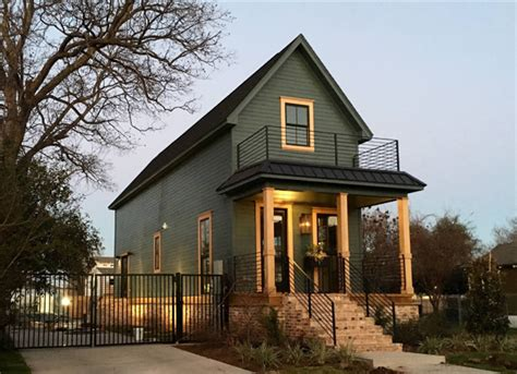apply to fixer upper multiple fixer upper homes are now available to rent
