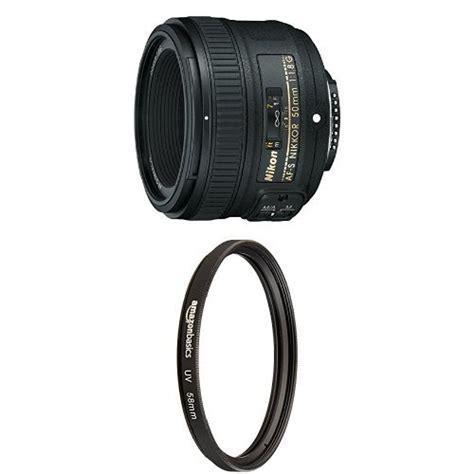 cheap dslr cheap dslr lens 400 best cheap reviews