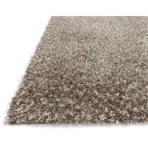 Brown Shag Area Rug Light Brown Shag Rug Rugs Ideas