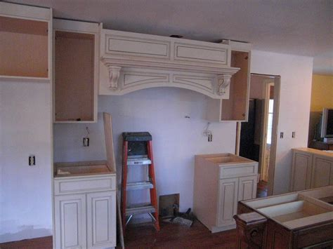 diy kitchen renovation diy kitchen remodel in brielle nj