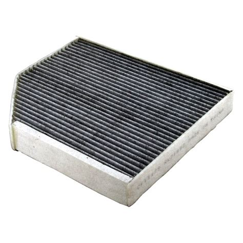 Where Is The Cabin Air Filter by Fram 174 Fresh Breeze Cabin Air Filter