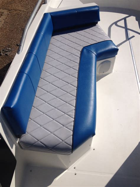 pontoon boat upholstery cleaner boat interior upholstery pictures www indiepedia org