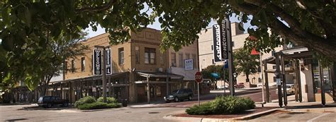 dodge city kansas attractions free stock photo of downtown tourist attraction in dodge