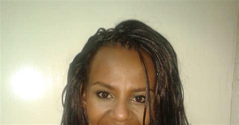 hollywood weaves kenya sistar weaves sistar hair weaves kenya the best hair of 2017