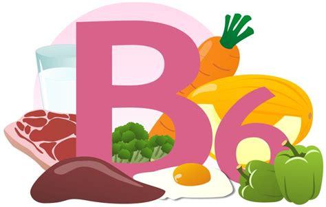 vitamina b6 dove si trova negli alimenti vitamina b6 propriet 224 e controindicazioni