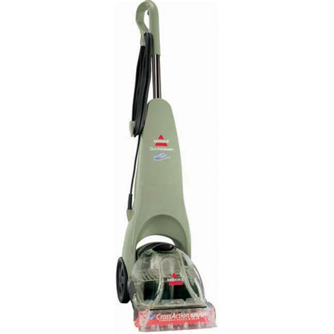 bissell rug cleaner manual bissell carpet steam cleaner manual carpet vidalondon
