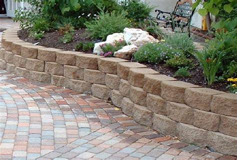 Brick Wall Pavers Patio Pavers Patio Design Paver Walkway Pathway