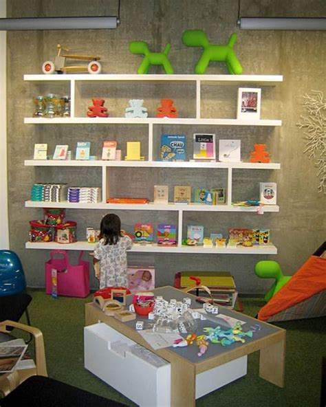 my home design store kayseri store design ideas for kids toys architecture interior designs home decor and lighting for